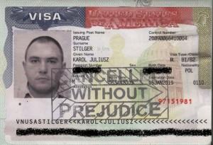 US_Visa_1