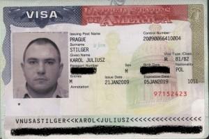 US_Visa_2