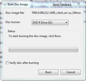 W7b7000_burn_iso