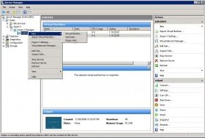 ubuntu_on_hyper-v_01
