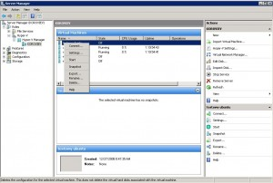 ubuntu_on_hyper-v_09