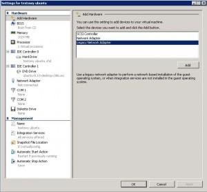 ubuntu_on_hyper-v_10