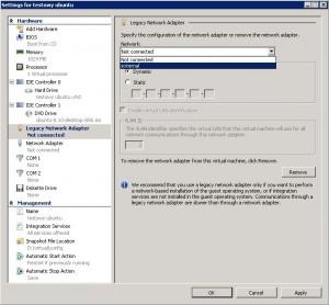 ubuntu_on_hyper-v_11