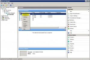 ubuntu_on_hyper-v_13