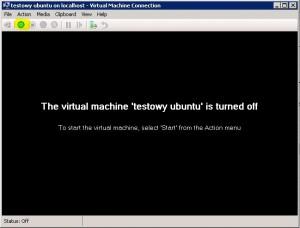 ubuntu_on_hyper-v_15