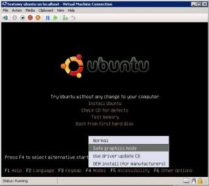 ubuntu_on_hyper-v_17