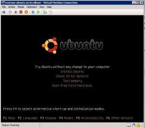ubuntu_on_hyper-v_18