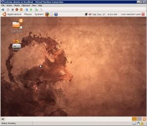 ubuntu_on_hyper-v_20