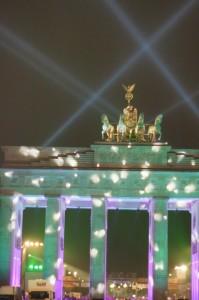 Brama Brandenburska 3